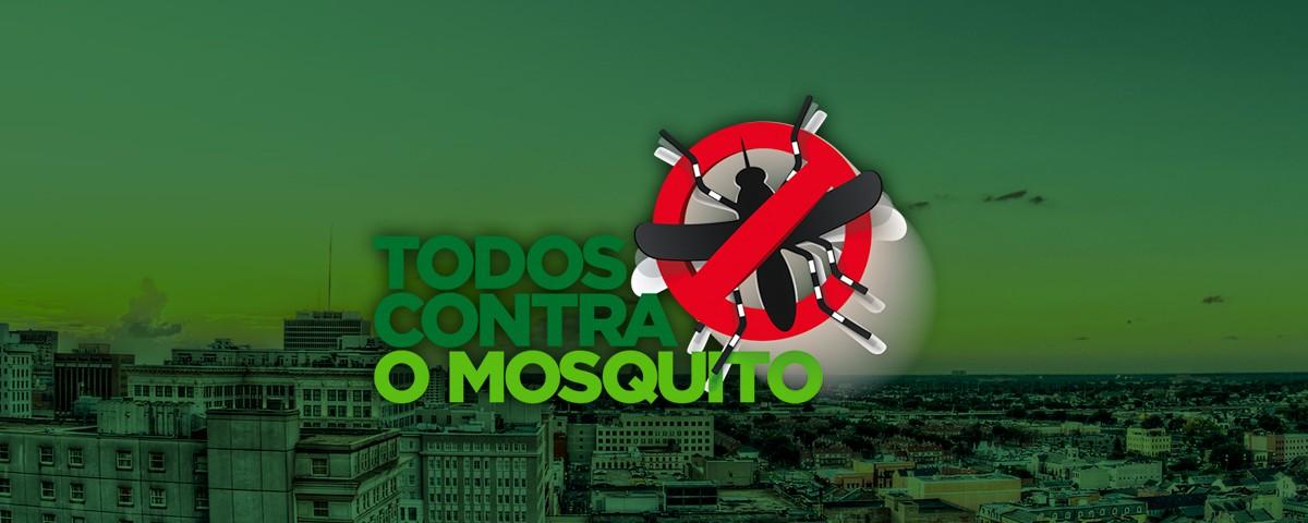 como-evitar-dengue-mosquito-em-condominio-singular-premium-fortaleza