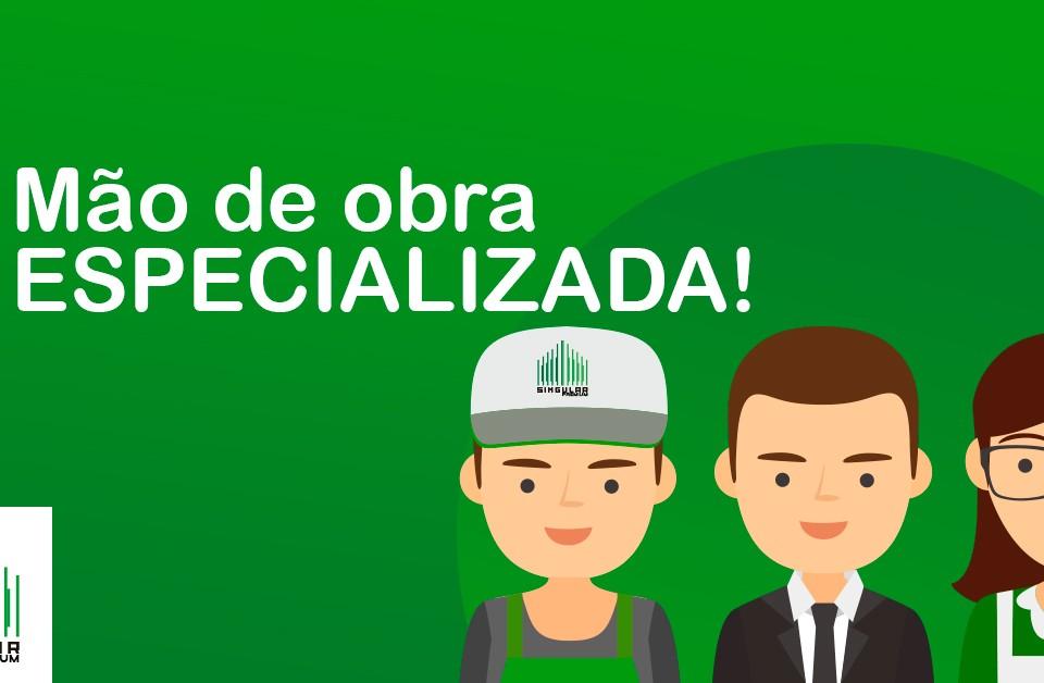 singular-premium-mao-de-obra-especializada-condominios-fortaleza-ceara